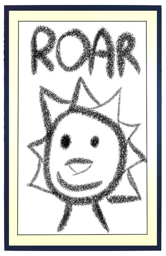 Roar Piccture
