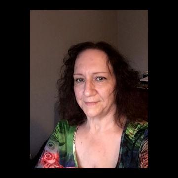 Carol Shannon