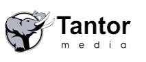 Buy Now: Tantor