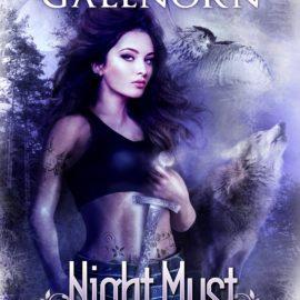 Excerpt: Night Myst
