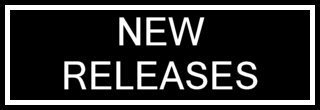 new releases available