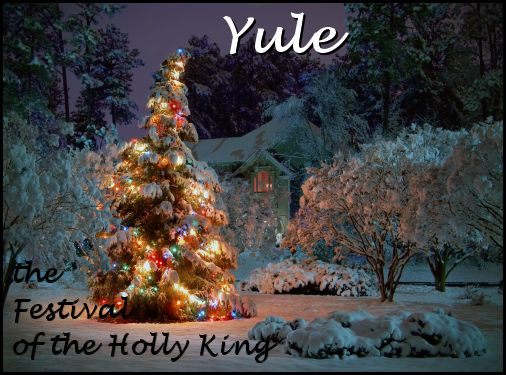 Yule image