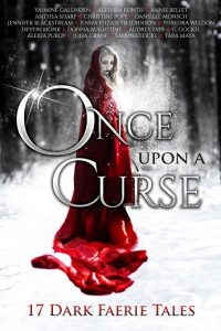 Once Upon a Curse