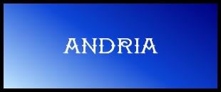 Andria