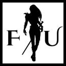 Fury Unbound
