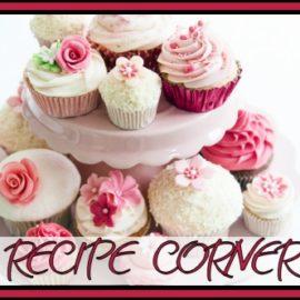 Recipe Corner: Gluten & Dairy Free Pumpkin Pie