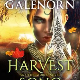 Excerpt: Harvest Song