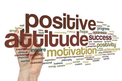 Inspiration Corner: 5 Ways to Create Motivation