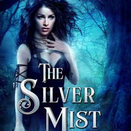 The Silver Mist is in the Wild!!! (Hunt, that is)