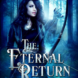 RELEASE DAY: THE ETERNAL RETURN