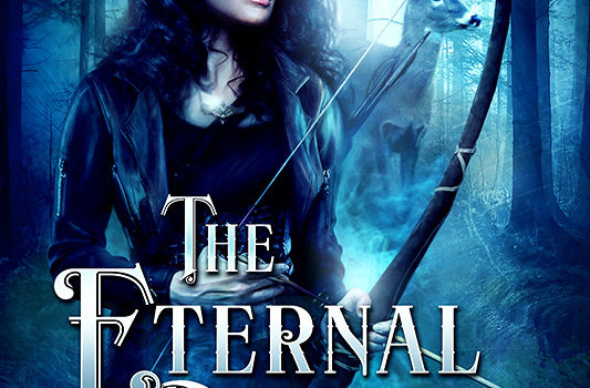 The Eternal Return cover