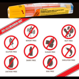 MCAS: Flares and Frustrations