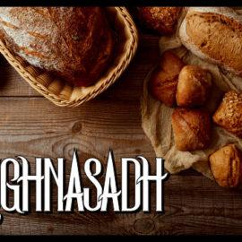 Lughnasadh: A Tarot Ritual