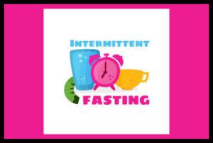 Intermittent Fasting JPG