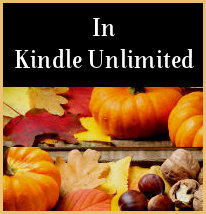 In Kindle Unlimited