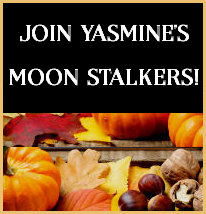 Moon Stalker Group Link