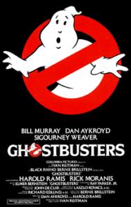 Ghostbusters (original)