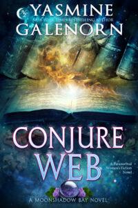 Conjure Web