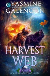 Harvest Web