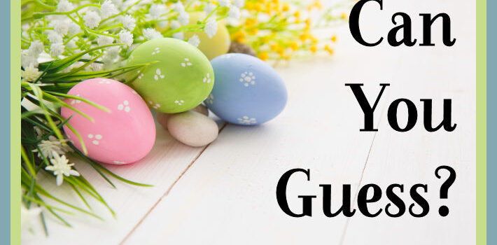 Conjure Web Easter Eggs & Contest-3