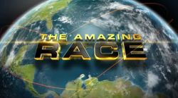 5 Life Lessons I'm Learning From The Amazing Race