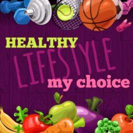Motivation & Sticking to a Restrictive Diet